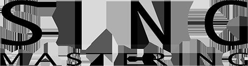 SING Mastering | Audio Mastering Studio | Atlanta