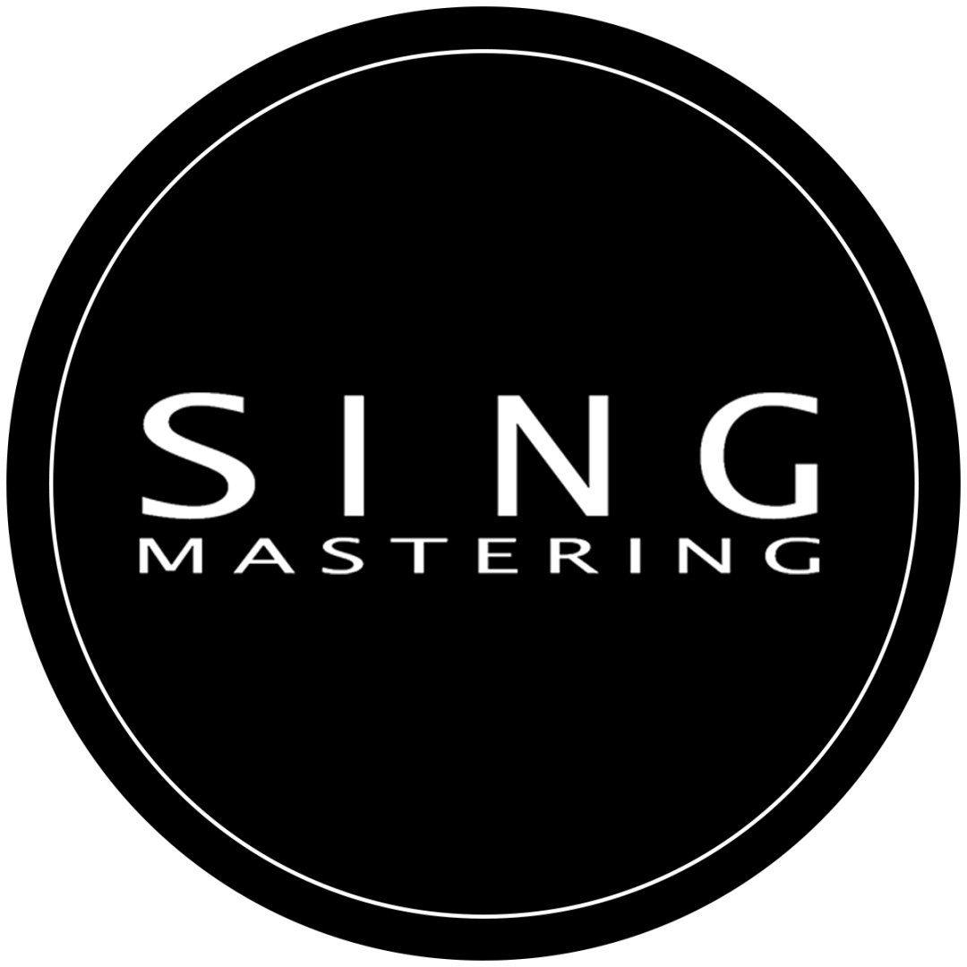 SING Mastering